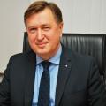 D. Steponkus vadovas