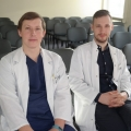 ortopedai traumatologai